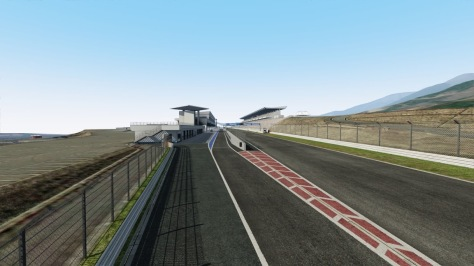 screenshot_ks_nissan_skyline_r34_malagoli_fuji_speedway_gp_19-5-116-22-57-51